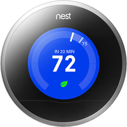 Don't learn this $1000 lesson the hard way with your Nest